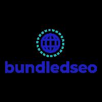 BundledSEO
